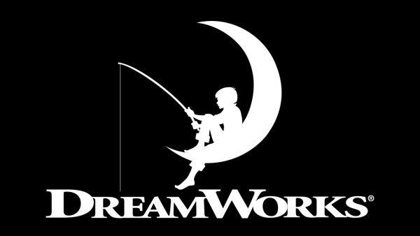 Dreamworks símbolo