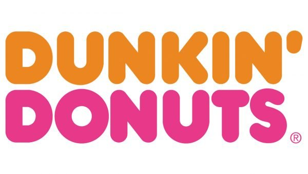 Dunkin Donuts Fuente