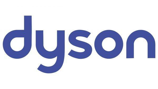 Dyson Emblema