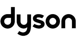 Dyson Logo tumb