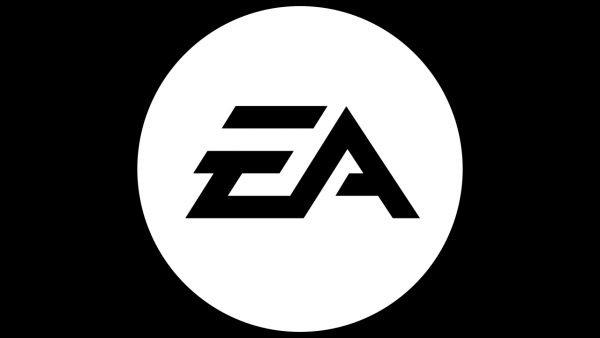 EA Colores