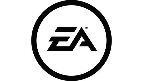EA Fuente