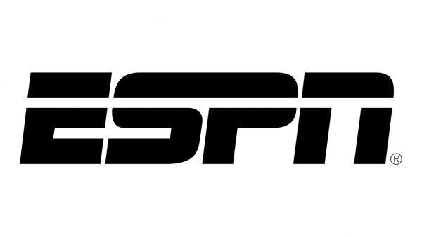 ESPN Colores