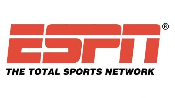 ESPN Fuente