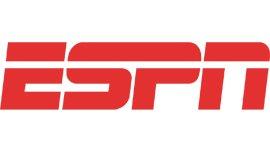 ESPN Logo tumb