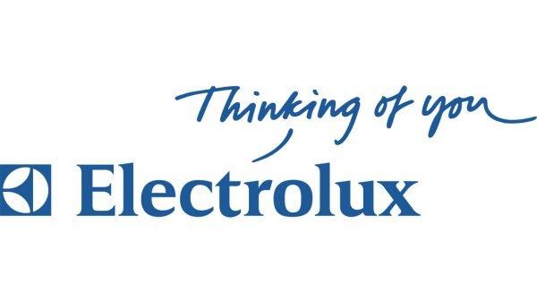 Electrolux Fuente