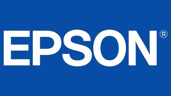 Epson Fuente