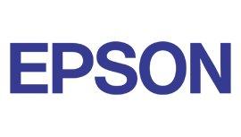 Epson Logo tumb