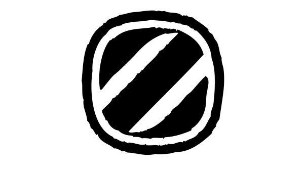 Ermenegildo Zegna emblema