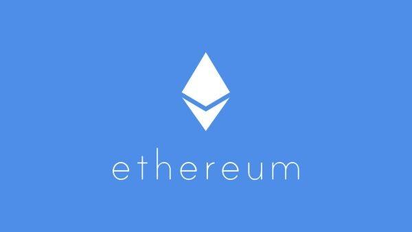 Ethereum Fuente
