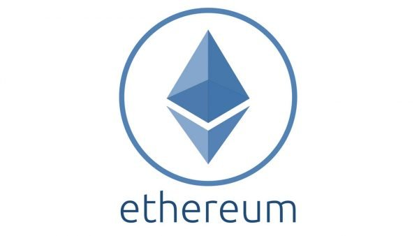 Ethereum color