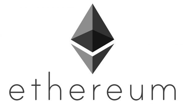 Ethereum emblema