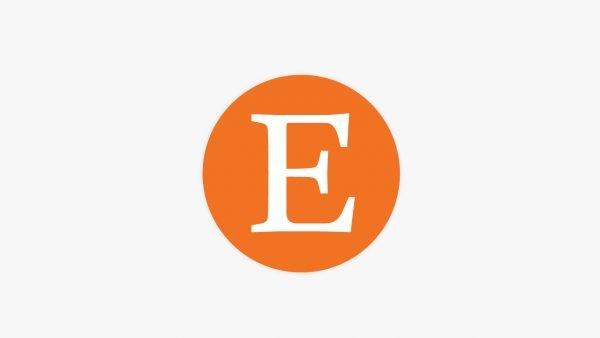 Etsy Emblema