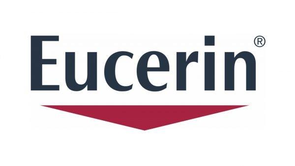 Eucerin Emblema