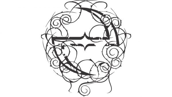 Evanescence Emblema