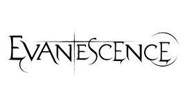 Evanescence Logo tumb