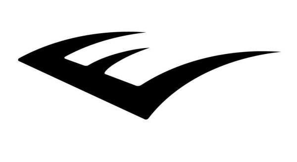 Everlast emblema