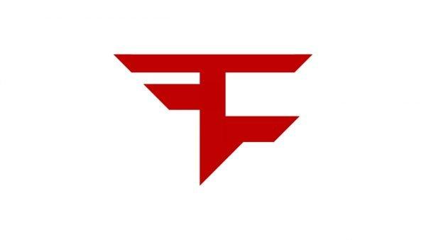 FaZe Clan Emblema