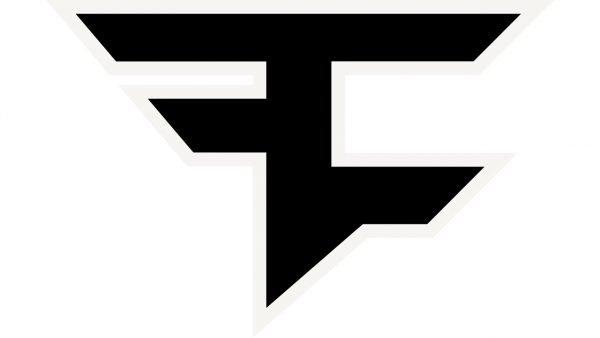 FaZe Clan Fuente