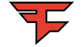 FaZe Clan Logo tumb
