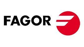 Fagor Logo tumb