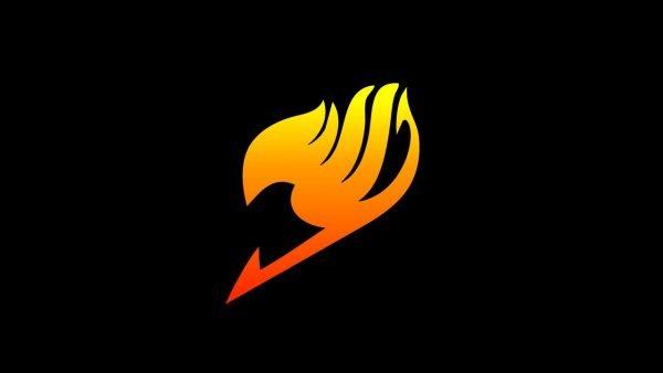 Fairy Tail Emblema