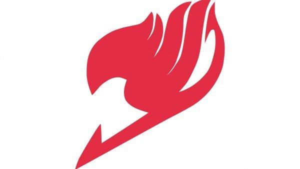 Fairy Tail Símbolo