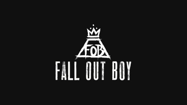 Fall Out Boy Fuente