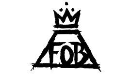 Fall Out Boy Logo tumb