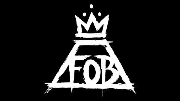 Fall Out Boy símbolo