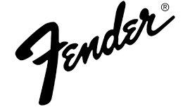 Fender Logo tumb
