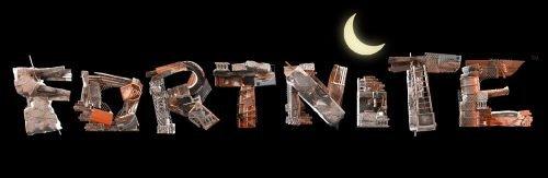 Fortnite Logo-2011