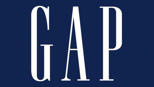 Gap Color