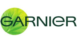 Garnier Logo tumb