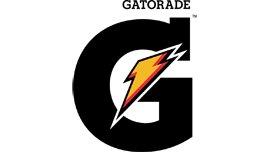 Gatorade Logo tumb