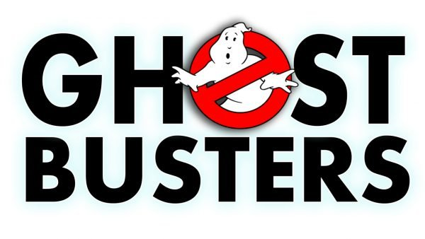 Ghostbusters Fuente