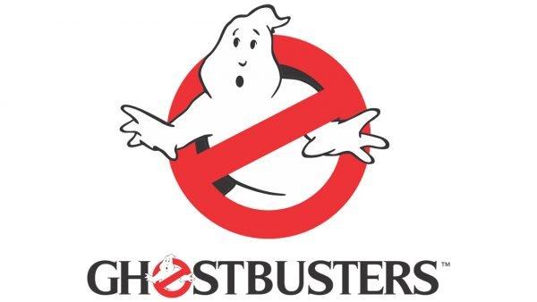 Ghostbusters Símbolo