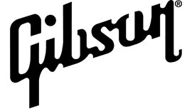 Gibson Logo tumb