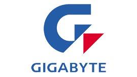 Gigabyte Logo tumb