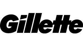 Gillette Logo tumb