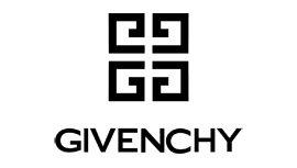 Givenchy Logo tumb