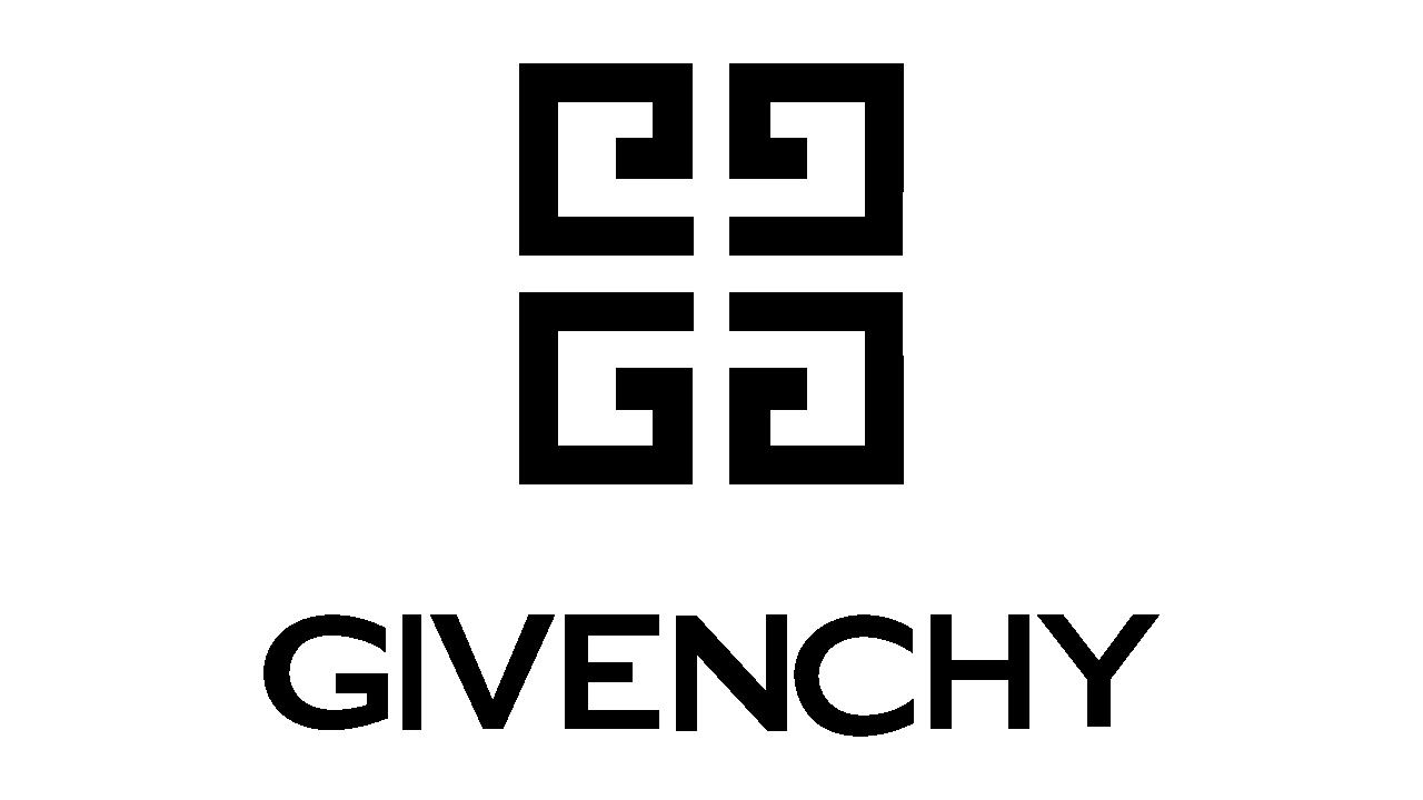 Logo Givenchy: la historia y el significado del logotipo, la marca y el  símbolo.   png, vector
