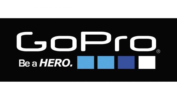GoPro Color