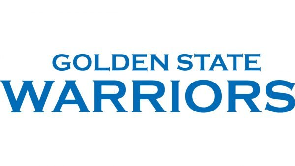 Golden State Warriors Fuente
