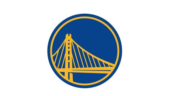 Golden State Warriors Logo emblema