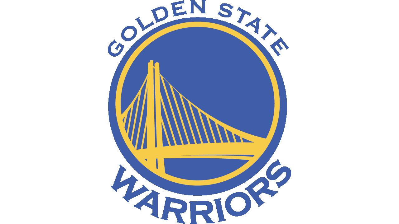 Logo Golden State Warriors: la historia y el significado ...