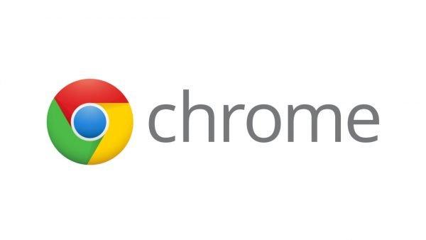 Google Chrome Fuente