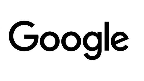 Google Fuente