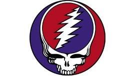 Grateful Dead Logo tumb