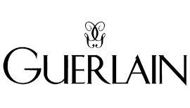 Guerlain Logo tumb